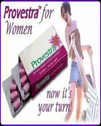 منتجات النساء